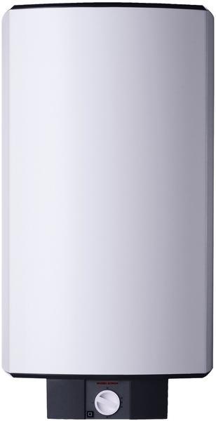 Stiebel Eltron HFA-Z 100