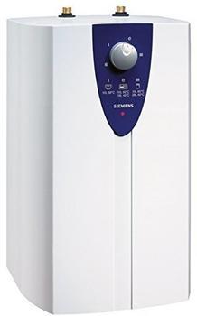 Siemens DO 10702M