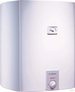 Bosch Tronic 3500 T 50 B