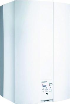 Bosch TR 5500 T 120 EB