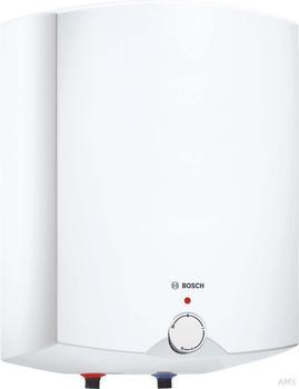 Bosch TR3500T 15L