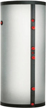 TWL ESO 500 L