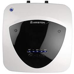 Ariston Thermo Ariston LUX ECO 15 U