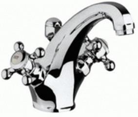 kludi-adlon-zweihandmischer-dn-8-510100520