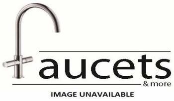 Villeroy & Boch LaFleur exclusive 210 Zweihandmischer (36722956-00)