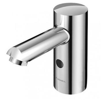 Schell Modus E HD-K Kaltwasser (012750699)