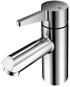 Schell Waschtisch-Einhebelmischer 021410699 verchromt, für Mischwasser