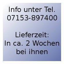 Geberit Waschtisch-Armatur Infrarot/Generator berühru... 116366211
