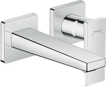 hansgrohe-metropol-einhebel-waschtischmischer-fuer-wandmontage-mit-zungengriff-ausladung-165-mm-32525000