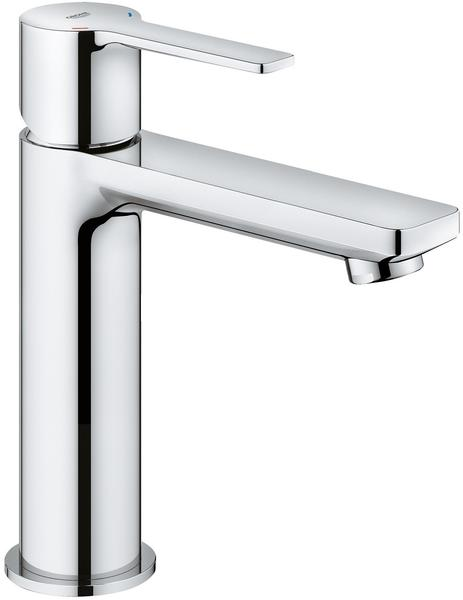 GROHE Lineare S-Size (23106001)