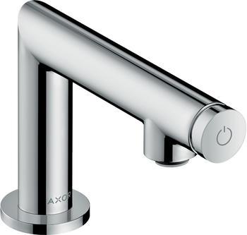 hansgrohe-axor-uno-select-standventil-80-ohne-ablaufgarnitur-45130000