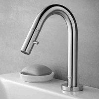 Ideal Standard IdealStream Standventil DN 15 (F2842AA)