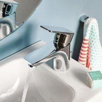 Kludi Pure&Style 75 Einhandmischer (403820575)
