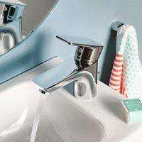 Kludi Pure&Style 60 Einhandmischer (403850575)