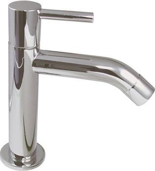 EYCKHAUS BATH & RELAXING Kaltwasser-Standventil »Tarzia«
