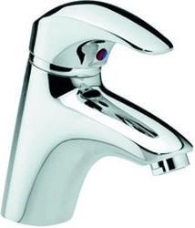 Damixa Space Einhebel-Waschtischarmatur ohne Ablaufgarnitur 100210038