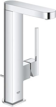 GROHE Plus L-Size Einhandmischer DN 15 (23851003)