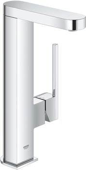 GROHE Plus L-Size Einhandmischer DN 15 (23844003)