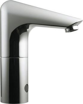 Ideal Standard CeraPlus (4151)