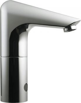 Ideal Standard CeraPlus Einhandmischer (A4153AA)