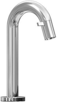 hansa-nova-style-waschtisch-standventil-ohne-ablaufgarnitur-schwarz-5093810184