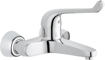 GROHE Euroeco Special (32795)