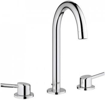 GROHE Concetto (20216001)