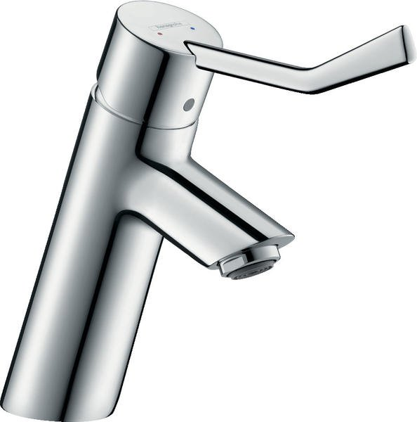 HANSGROHE Talis Care chrom 32035000