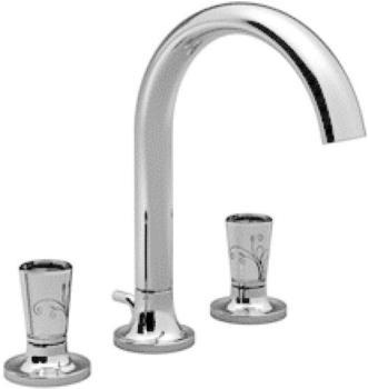 villeroy-boch-lafleur-exclusive-170-zweihandmischer-20723956-47