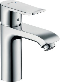 hansgrohe-metris-lowflow-110-einhandmischer-31203000
