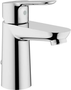 grohe-bauedge-s-size-einhandmischer-dn-15-23329000