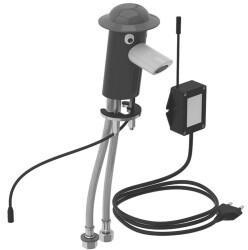 Geberit 4Bambini Sensor-Armatur (577660000)