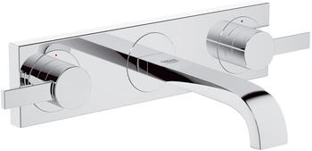 GROHE Allure (20189)