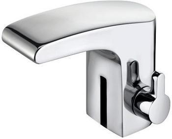 keuco-elegance-einhandmischer-51611010101