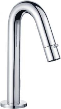 kludi-bozz-standventil-mit-kopfsteuerung