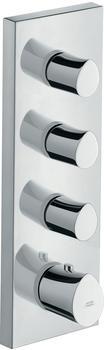 Hansgrohe Axor Starck Organic Thermostatmodul (12717000)
