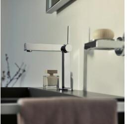 keuco-edition-90-einhebel-waschtischmischer-155-ohne-ablaufgarnitur-59002010100