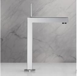 keuco-edition-90-einhebel-waschtischmischer-250-59002010103