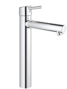 GROHE Concetto XL-Size (23920001)