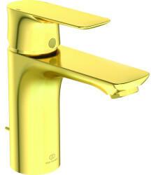 Ideal Standard Connect Air mit Ablaufgarnitu brushed gold (A7021A2)