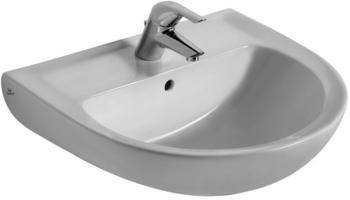 Ideal Standard Eurovit 60 x 46,5 cm (V144001)
