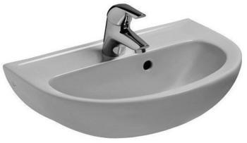 Ideal Standard Eurovit 50 x 35 cm (V200101)