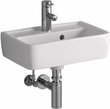 keramag-renova-nr-1-plan-handwaschbecken-45-x-32-cm-272145000