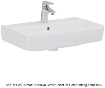 keramag-renova-nr1-comprimo-neu-waschtisch-60-x-37-cm-226160000