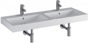 Keramag iCon 120 x 48,5 cm (124120000)