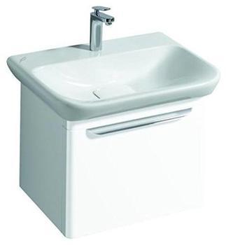 Duravit Starck 3 Waschtisch Vital 60 X 545 Cm 03096000
