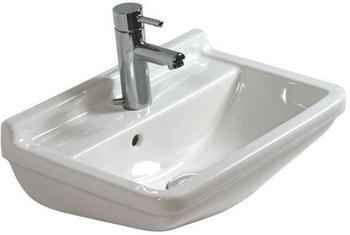 Duravit Starck 3 Handwaschbecken 45 x 32 cm (7504500)