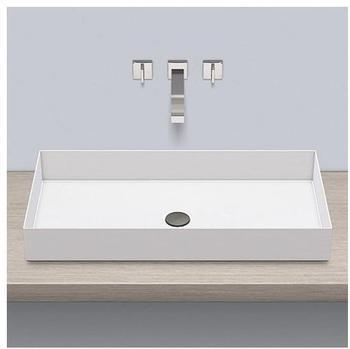 alape-abme750-aufsatzwaschtisch-75-x-37-5-cm-3213000000