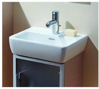 Laufen Pro A Handwaschbecken 45 x 34 cm weiß (8119510001041)
