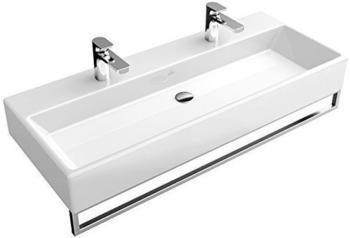 Keramag Renova Nr 1 Plan Waschtisch 75 X 48 Cm 122175000 Test